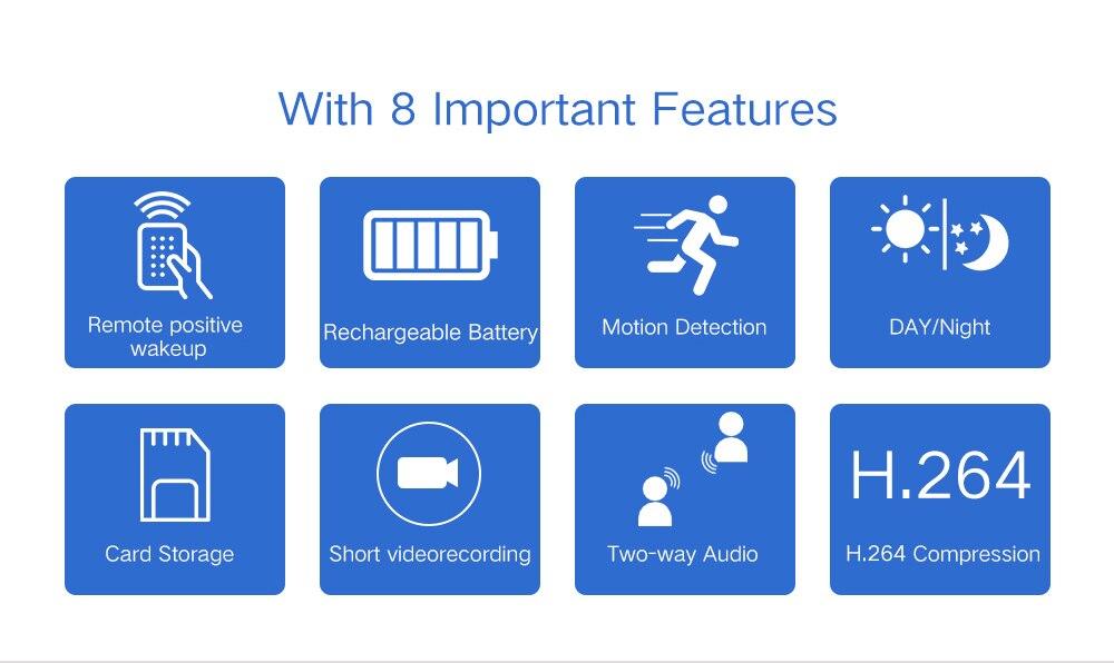 wireless battery camera (16)
