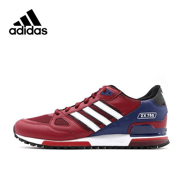 Negozio Adidas Online Autentico Nuovo Arrivo Adidas Negozio Originali Degli Uomini 2c1c13