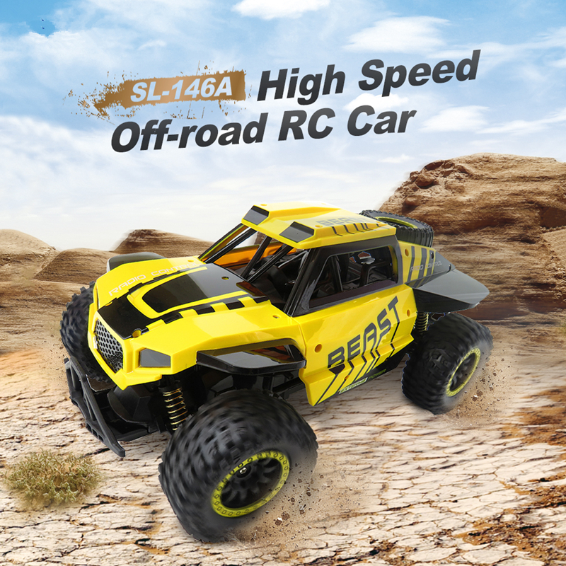 Super power high-speed climbing car charging off-road remote control car  1:18 Childrens remote control car  toy car Super power high-speed climbing car charging off-road remote control car  1:18 Childrens remote control car  toy car