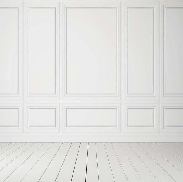 Unduh 91 Background Putih Untuk Foto Paling Keren