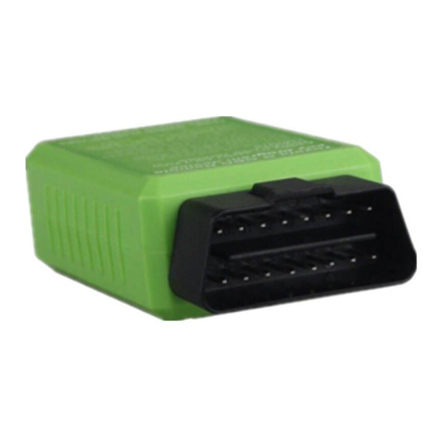cheapest New IMMO Emulator Julie Emulator V96 Universal For CAN-BUS K-Line Cars For Seat Occupancy OBD Diagnostic Tool Sensor JULIE IMMO