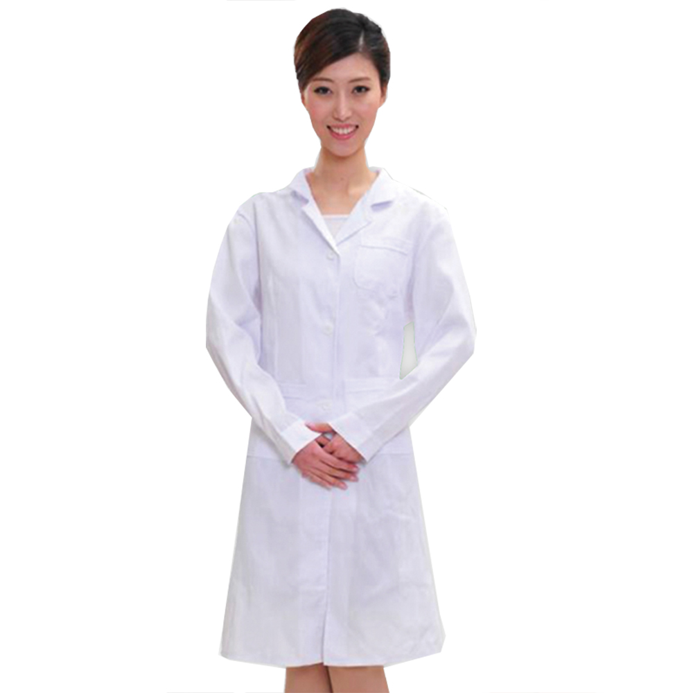 Popular White Lab Coats for Women-Buy Cheap White Lab Coats for