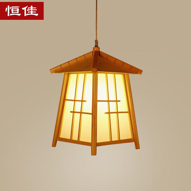 tatami japons de madera araa diseador creativo bar cafe restaurant hotel proyecto de iluminacin