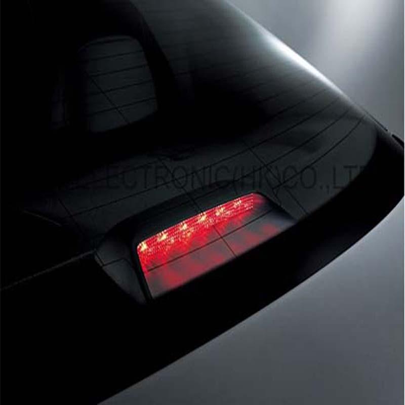 Hoge intensiteit 5050 12 V auto led remlichten, auto extra rem led ...