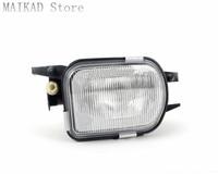 front Fog Light Fog Lamp for Mercedes Benz W170 SLK200 SLK230 SLK320 SLK32 A2158200556