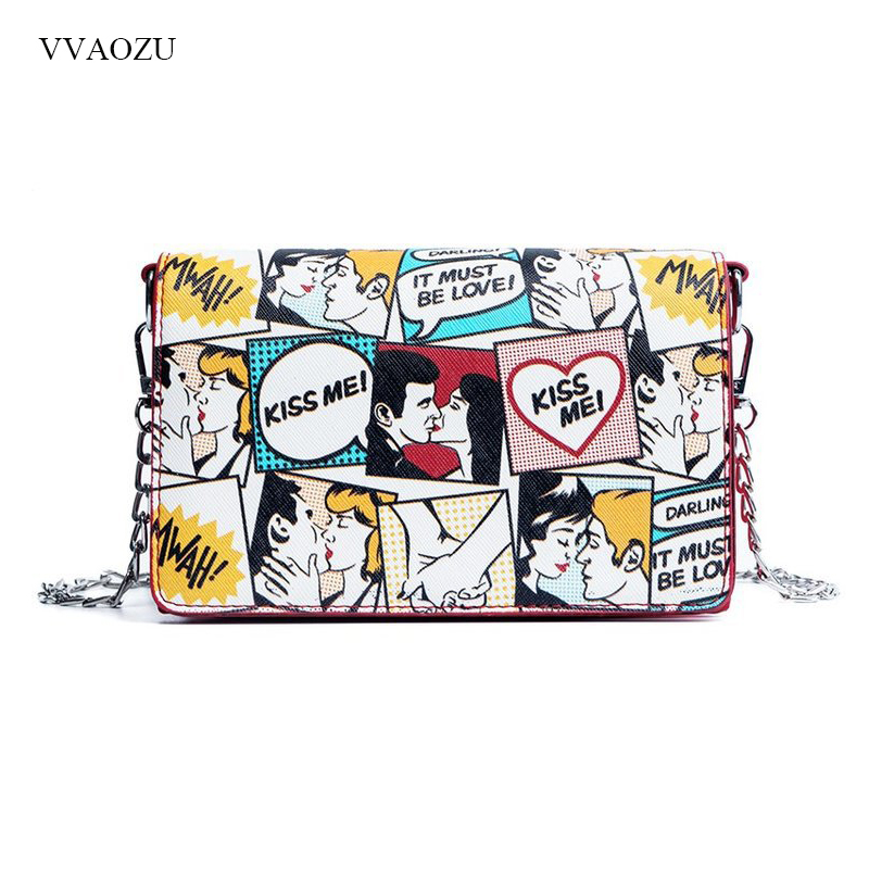 81cdc4481618 Buy comic messenger bag and get free shipping on AliExpress.com