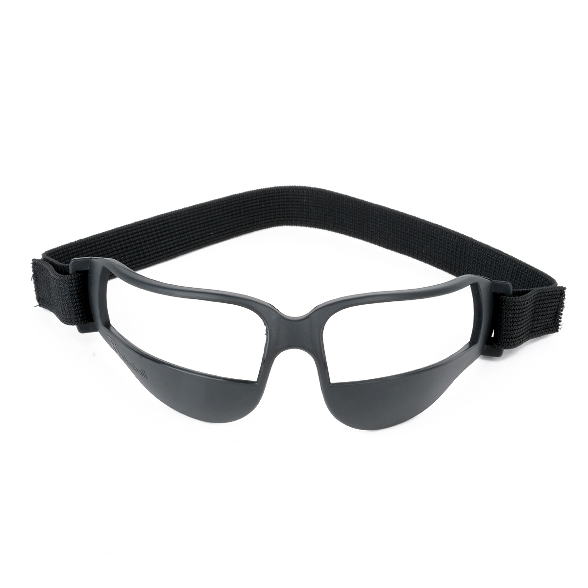 MAYITR Professional Heads Up Basketball Sports Training Dribble Glasses Anti Down Dribbling Specs Goggles Eyewear Frame