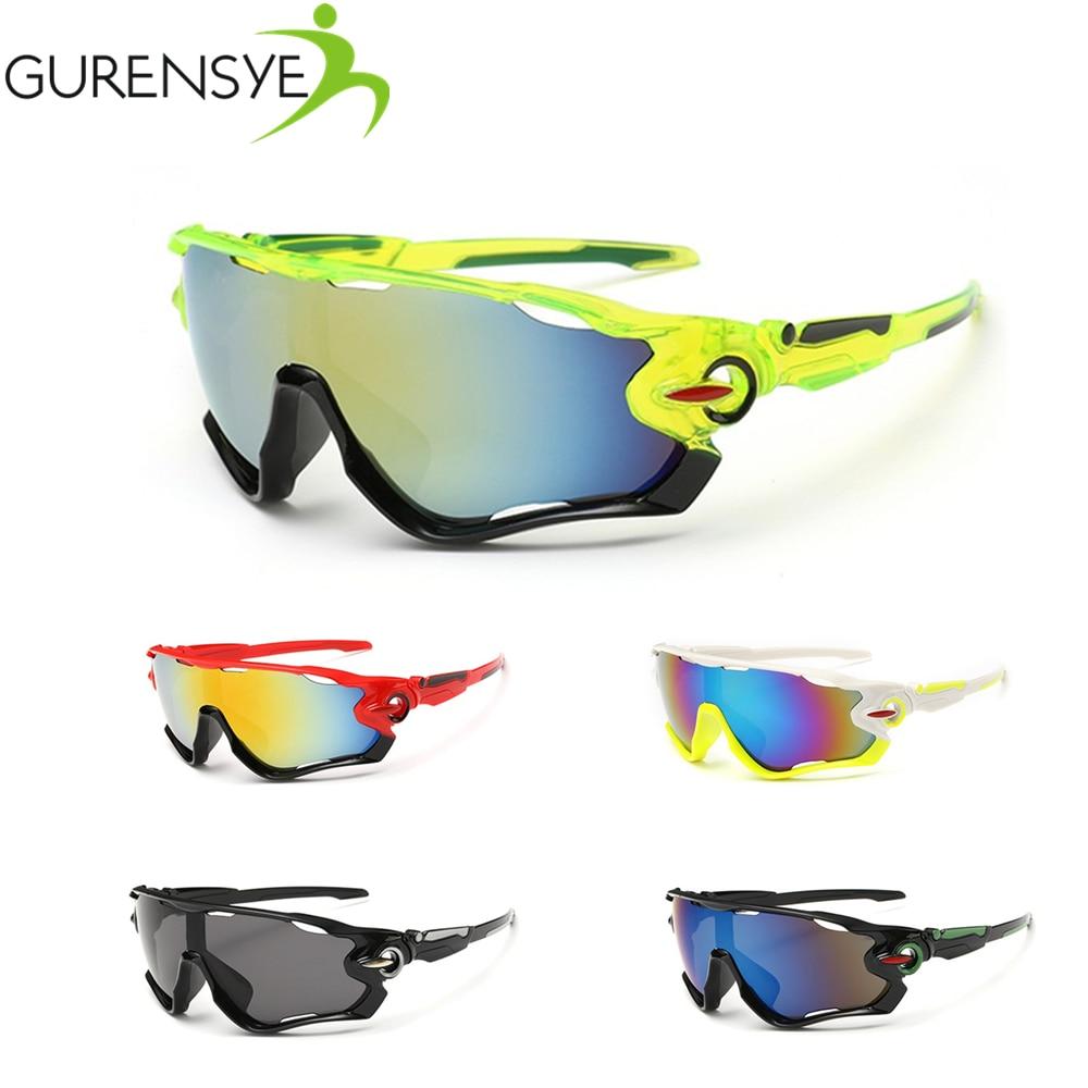 running eyewear  Online Get Cheap Running Eyewear -Aliexpress.com