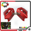 Hot sale Motorcycle Accessories Handlebar Mounting Cover For KAWASAKI Z1000 2014 Z 1000 Red