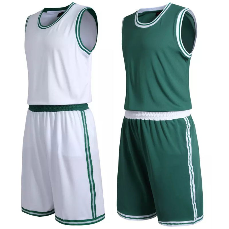 Maggies Walker Childrens Sets Boys Running Sports Suits Breathable Football Kids Children Basketball Training Sets