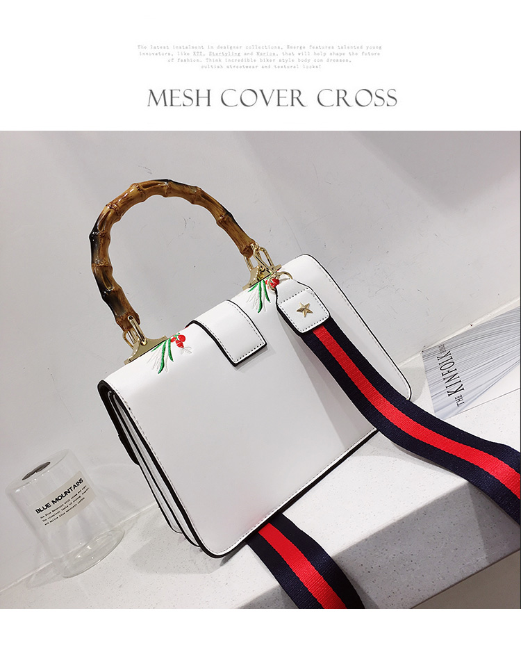 Gucci Inspired bag, gucci replica bags, gucci lookalike handbag, designer inspired handbags
