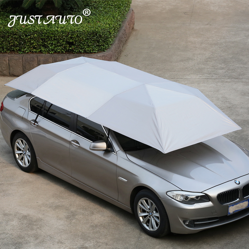 Aliexpress.com : Buy New design Car car sunshade Window ...
