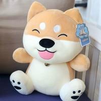 1pcs-35cm-software-down-feather-cotton-shiba-inu-plush-doll-cute-shiba-inu-dog-plush-stuffed-toys-kids-toy-children-gifts