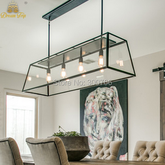 Compare Prices On Hanging Light Glass Online Shopping Buy