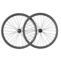 Icanbikes Велокросс велосипед/Mountain Жесткий Хвост 700C Колёса et 38 мм довод углерода дороги Колёса дисковые тормоза bitex концентратор