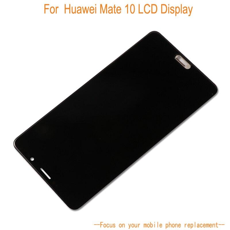 Для Nokia 808 PureView RM 807 Оригинальный ЖК дисплей + сенсорный экран с рамкой дигитайзер дисплей + инструмент - 2