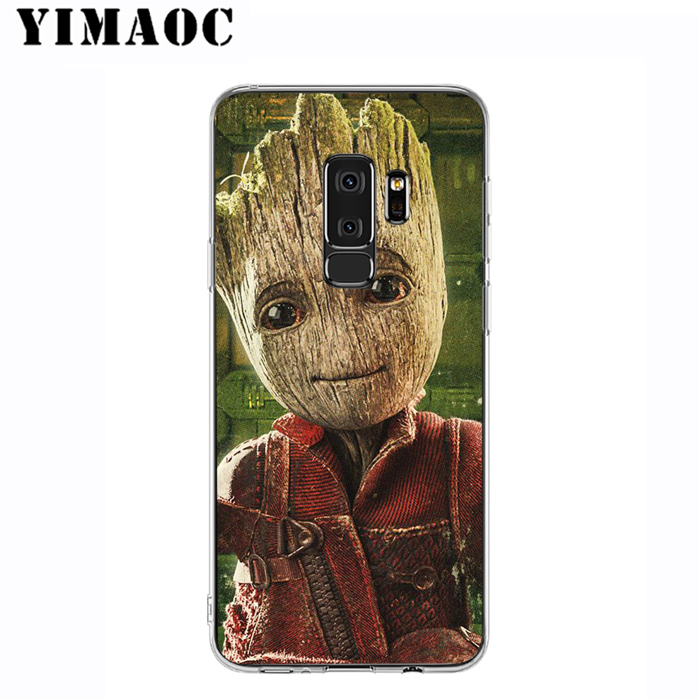 guardians of the galaxy case