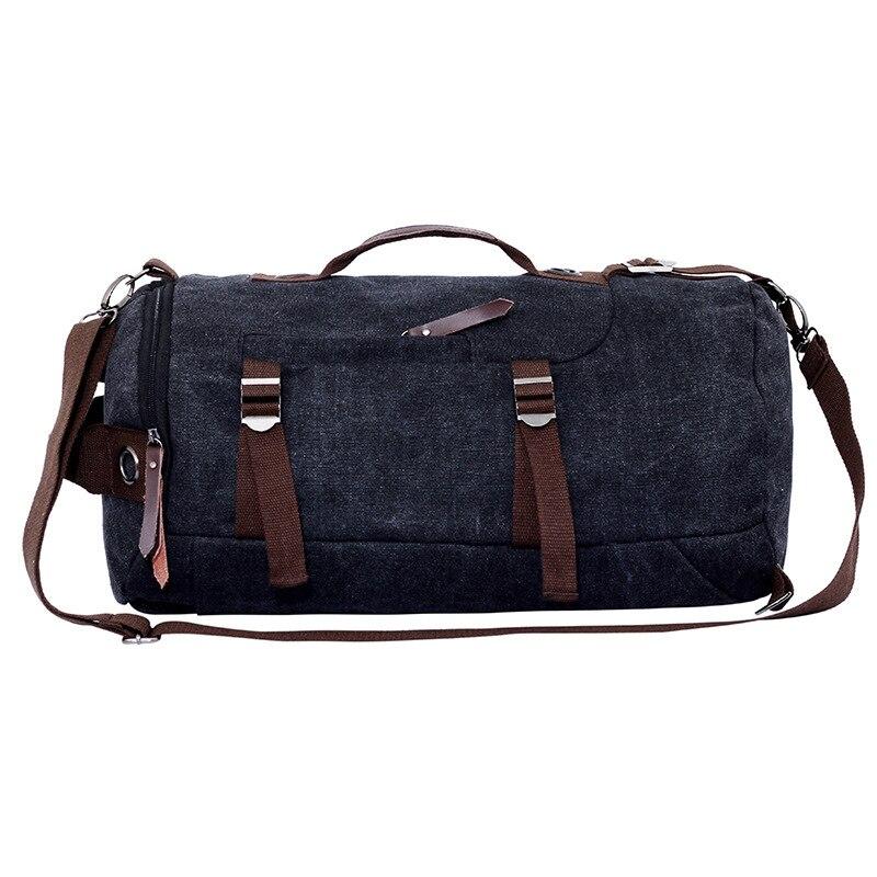 Дорожные сумки молодежные сумки дорожные женские луи витон