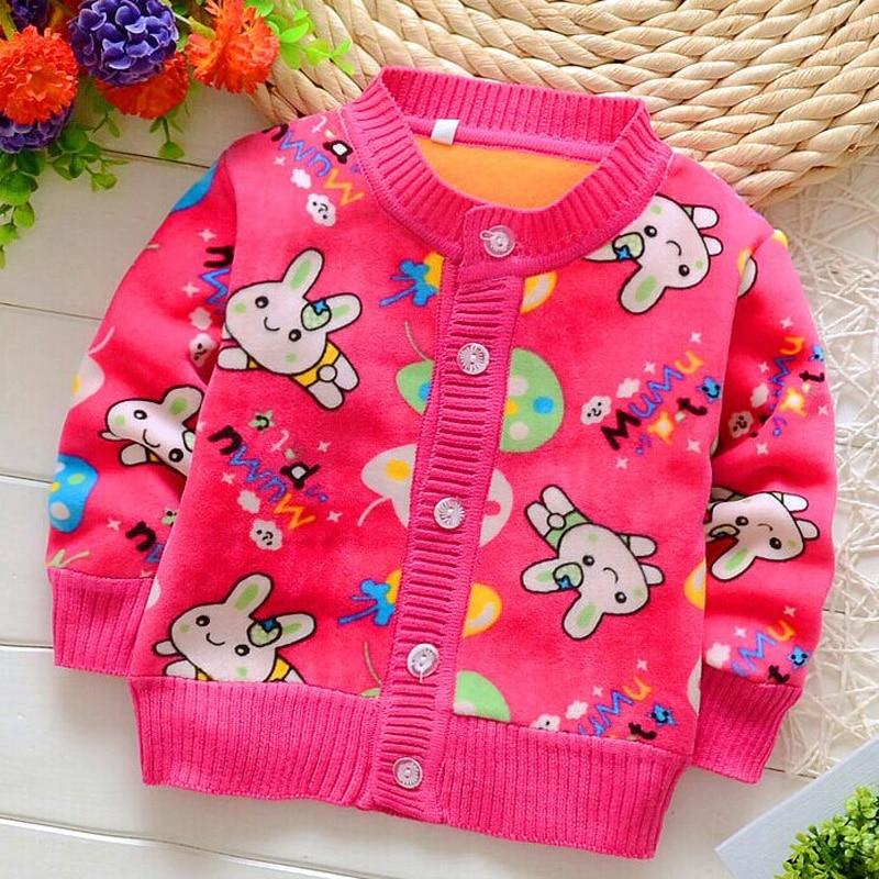 BibiCola-children-sweaters-newborn-baby-boys-girls-cardigan-warm-outewear-coat-infant-kids-clothes-for-autumn-winter-underwear-2