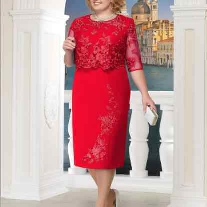 2018 Summer Office Women Formal Dresses Half Hot Slim Sexy Party Prom Feminina vestido female Dress Plus size S-5XL DW131