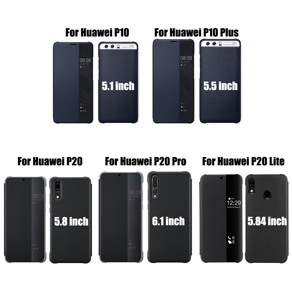 Leather Flip Cover for Huawei P30 Pro P20 Mate 20 Lite X 10 P10 Plus Mate20 Mate10 P 30 P30pro P20pro 20pro Mate20pro 9