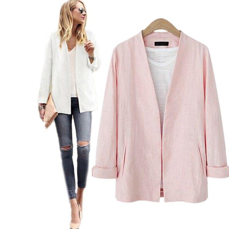 Pink Jacket Creative Promotion-Shop for Promotional Pink Jacket ...