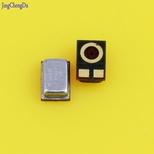 JCD 2PCS Microphone Inner MIC Replacement Part High Quality for Samsung Galaxy A
