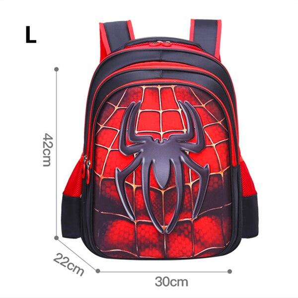 mochila Escolar Viagem Grande-capacidade schoolbag mochilas À Prova D' Água
