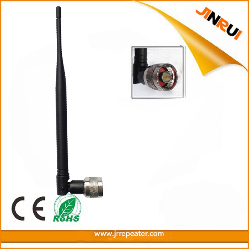 Indoor Antenna Internal Omni Whip Antenna 4dbi For Mobile Signal Booster Repeater Signal Amplifier 2g 3g 4g