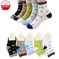Fashion Toddler Baby Socks Thick Warm Winter Children Cotton  Socks Kids In tube Socks Children Sock 1-10 Years  5 Pairs / Lot