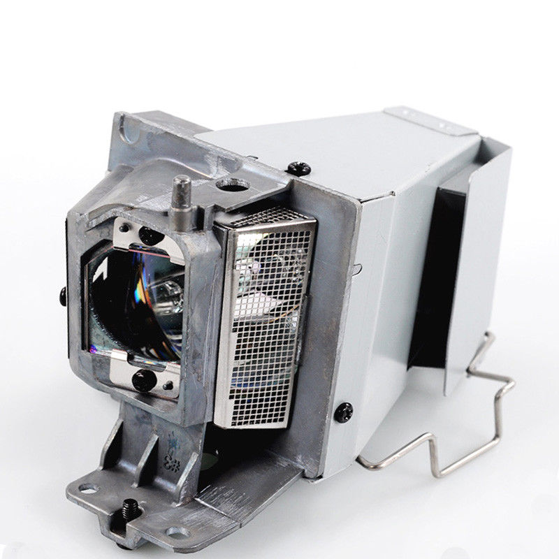 BL-FU195A SP.72G01GC01 for OPTOMA DW441 S341 DS349 Projector Lamp Bulb With housing compatible projector lamp bulb for optoma s341 br334 ds441 ds349 ts342