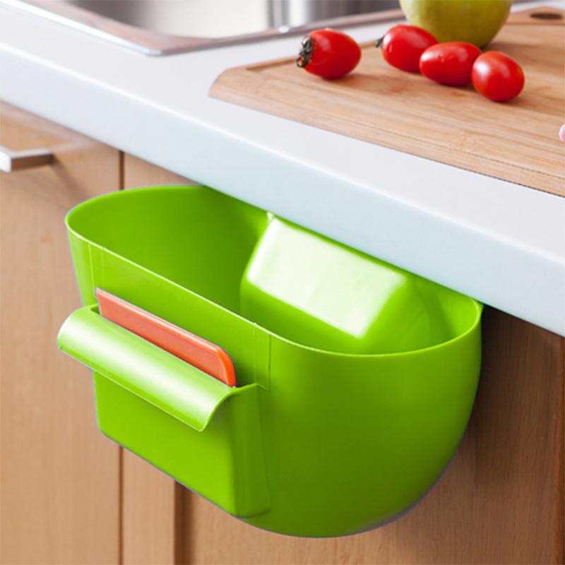 Online get cheap organizar gabinete de la cocina  aliexpress.com ...