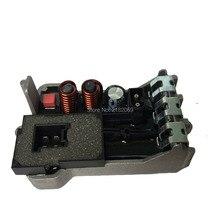 Fan Gebläsemotor Widerstand Regulator Für Mercedes Benz A2308210251 A2208210951 A2038214058 A2308216351 A2308216451 5HL351321-141