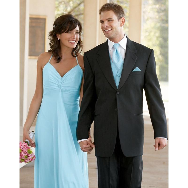 Groom Suit Design Beach Wedding Suit Vest Groom Tuxedos