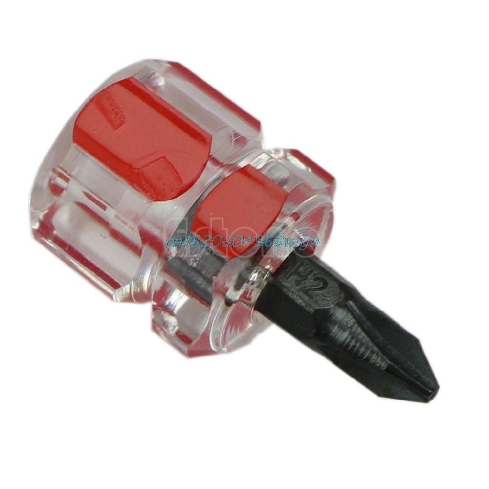Phillip Screwdriver Bits Precision Anti Slip Magnetic Non slip Repair Tools H028