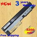For Lenovo IdeaPad S10-3 Genuine 10.8v 5200mAh 48Wh Battery L09S6Y14