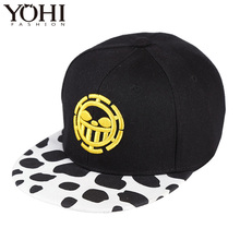 Новая модная вышитая хип-хоп кепка дизайн Tide Повседневная шляпа солнцезащитная Кепка уличная танцевальная шляпа