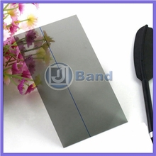 10pcs/lot 100% Top Quality LCD Polarizer Film Polarization For iPhone 4 4G 4GS Replacement Part FreeShipping