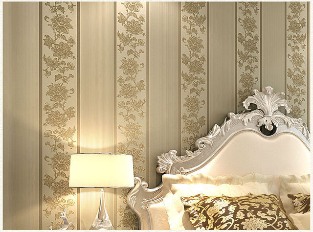 3d wallpaper rolle f r w nde wohnkultur wandbild f r. Black Bedroom Furniture Sets. Home Design Ideas