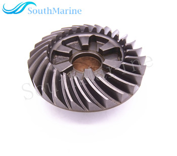 Boat Motor T40-04020000 Forward Gear for Parsun HDX Outboard Engine 2-Stroke T40 Free Shipping