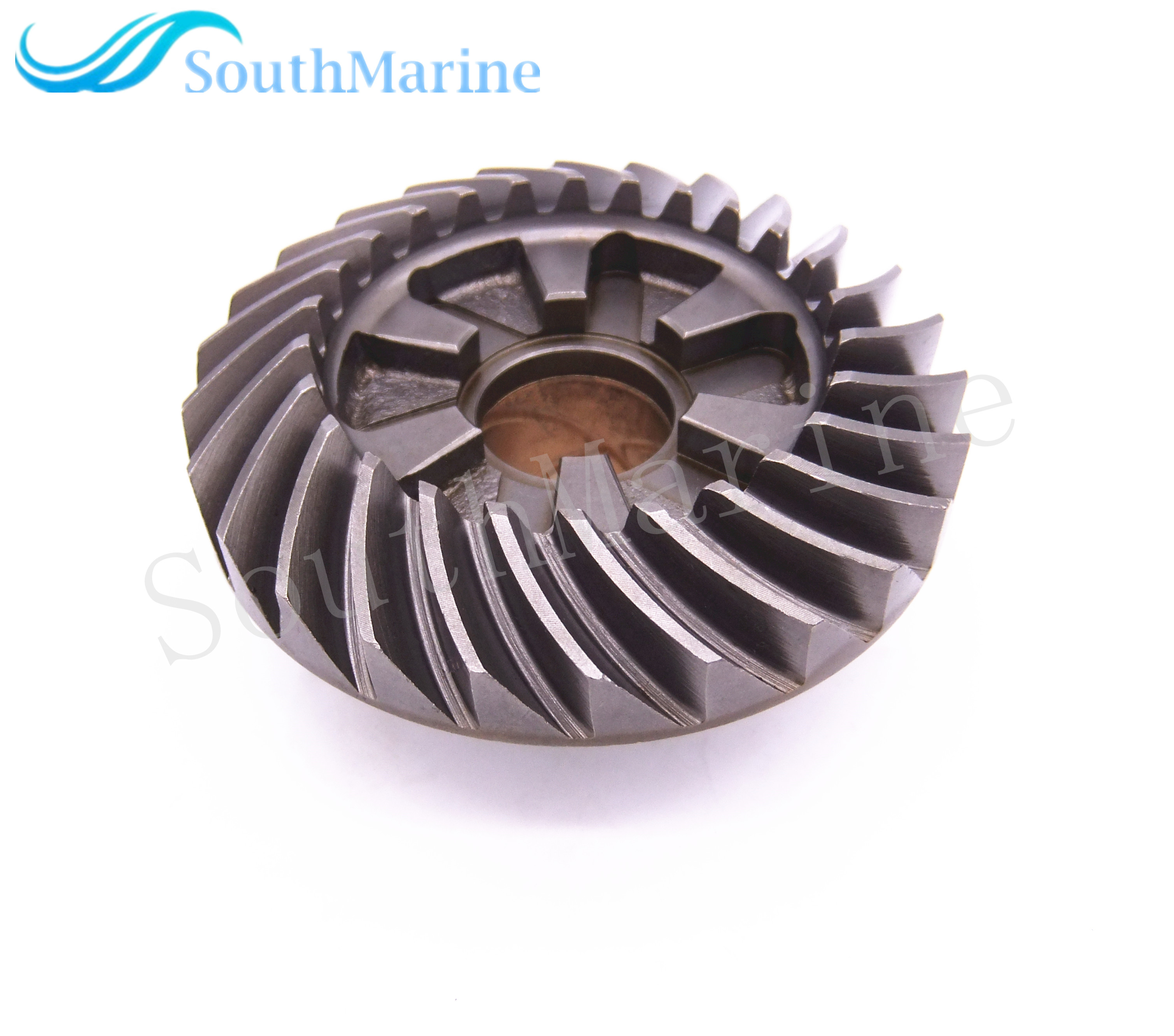 Boat Motor T40-04020000 Forward Gear for Parsun Outboard Engine 2-Stroke T40 Free Shipping
