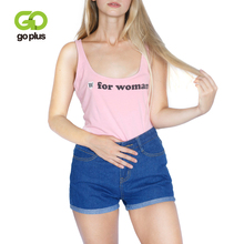 GOPLUS High Waist Denim Shorts 2019 Spring Summer Female Vintage Solid Jeans Shorts for Women Ladies Plus Size Shorts C2296
