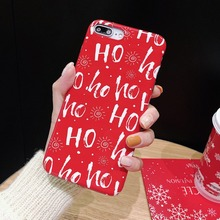 Doodling words case for iPhone7 7Plus 6 6s 6plus 6splus cover 8 8Plus X XR XS Max Soft no color fading women girl so pretty