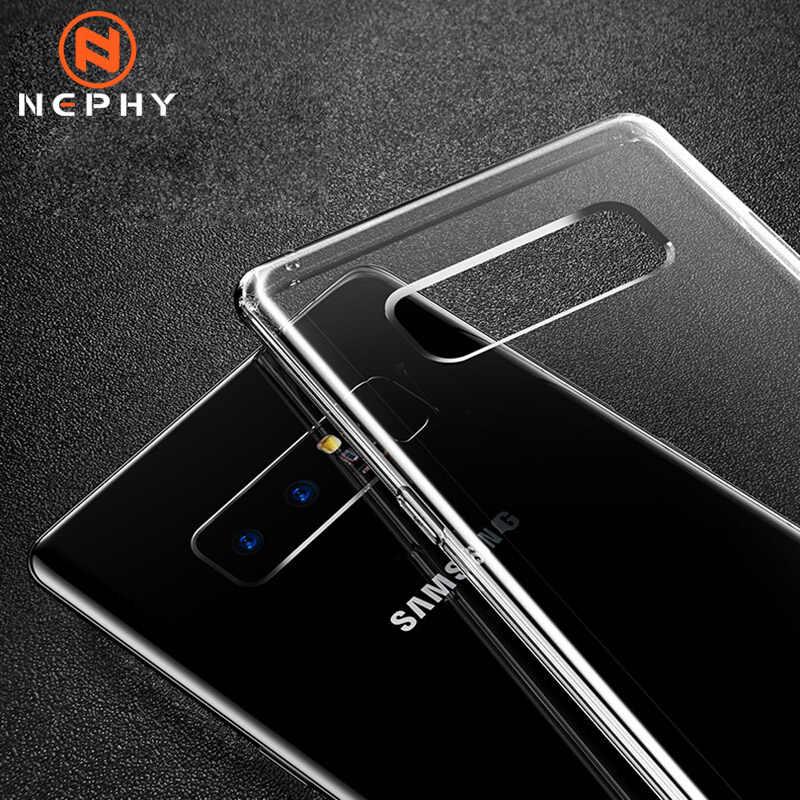 Caso Para Samsung Galaxy S9 S10 E Plus Note8 Note9 M10 M20 M30 A6 A7 A8 A9 A10 A20 A30 a40 A50 A60 A70 J4 J6 J7 J8 Tampa Do Telefone
