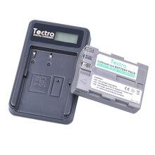 Best Buy Tectra 1Pc 1800mAh EN-EL3e ENEL3e digital camera Battery + LCD USB Charger for Nikon D50 D70 D80 D90 D100 D200 D300 D700 z1