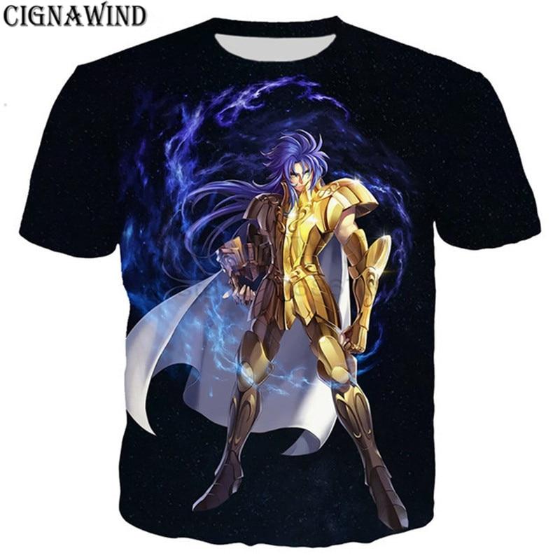 New-cool-t-shirt-men-women-Classic-anime-gold-Saint-Seiya-3D-printed-t-shirts-casual.jpg_640x640 (1)