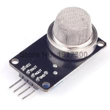 2PCS MQ-4 Methane Detector Sensor Gas Sensor For Arduino Project