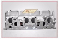 XUD9 DJY D9B 908 074 Cylinder Head For Citroen Berlingo For Fiat Ducato Scudo For Peugeot Partner 306 1995 1.9L 02.00.R9 908074