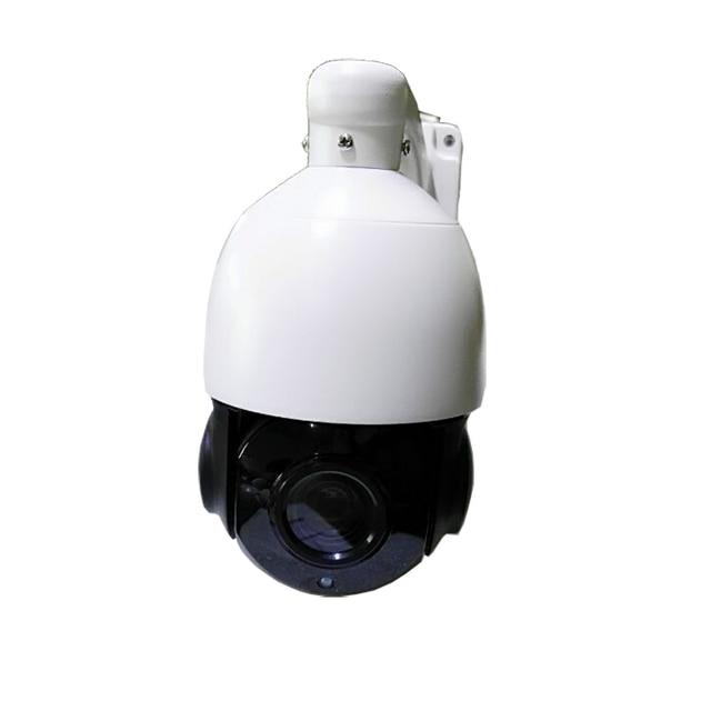YUNSYE New 4MP 4 inch Mini Size Network Onvif IP PTZ speed dome36X optical zoom ptz ip camera 60m IR HD 4.0MP IP CAMERA