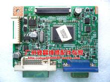 Free shipping 2243BW driven plate 2243NW 2243EW board 2253BW motherboard BN41-00877A